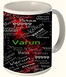 Varun-(God-Of-The-Water,-Neptune)-Printed-All-over-Personalized!!-Fun-Coffee-12-OZ-Ceramic-Mug-Microwave-and-Dishwasher-Safe.