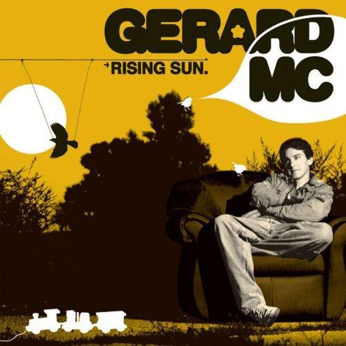 Rising Sun (Deluxe Edition)