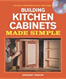 Image de Building Kitchen Cabinets Made Simple