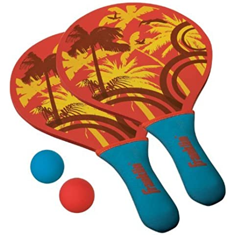 Franklin Sports Grip Rite Paddleball by Franklin - Franklin Sport Grip