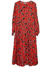 02d53cf2 Amazon.co.uk: Zara - Dresses / Women: Clothing