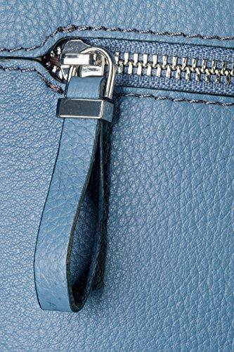 Samsonite Highline Sacoche Ordinateur 15,6 pouces, 42 cm, 13 L, Bordeaux DUSTY BLUE
