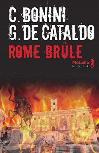 """<a href=""""/node/185108"""">Rome brûle</a>"""