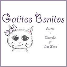 Gatitos Bonitos