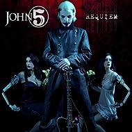 Requiem (Re-Issue)