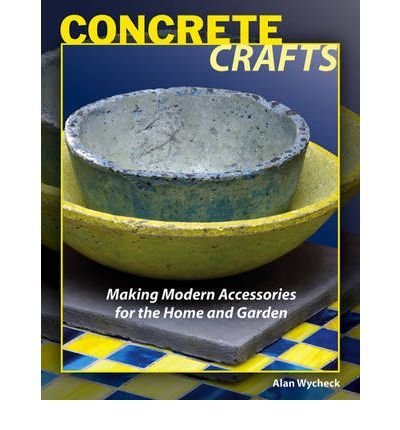 concrete-crafts-making-modern-accessories-for-the-home-garden-paperback-common-by-gooseberry-patch