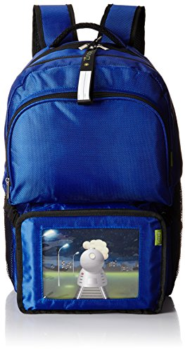 pak-easy-express-train-animated-lit-backpack-combo
