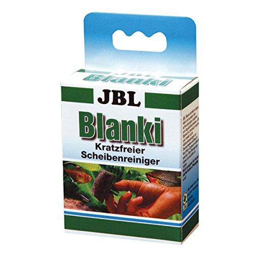 JBL Kraftvolle Reinigung