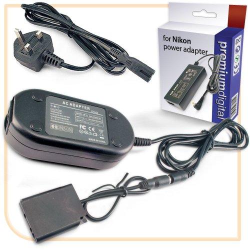 premiumdigital-nikon-coolpix-s3500-replacement-ac-power-adapter