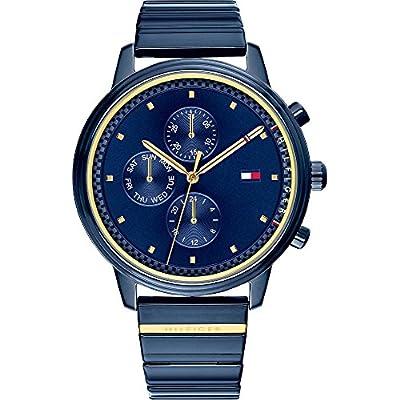 Reloj Tommy Hilfiger para Unisex 1781893