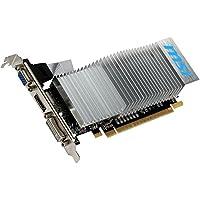 Msi GT N610 Scheda Video, 2 GB DDR3, PCIe,
