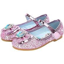 check out 92d9f f3f6d Suchergebnis auf Amazon.de für: Prinzessin schuhe in Karneval
