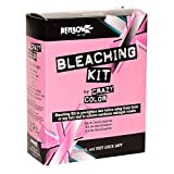 Crazy Color Bleaching Kit