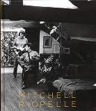 Mitchell / Riopelle - Un couple dans la démesure