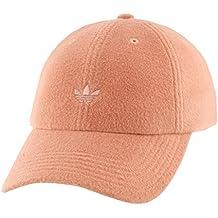 adidas Originals Premium Relaxed Strapback cap acf69fd94f33
