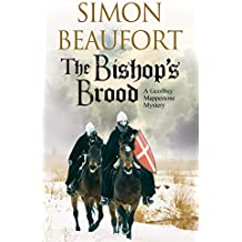 Bishop's Brood, The: An 11th century mystery