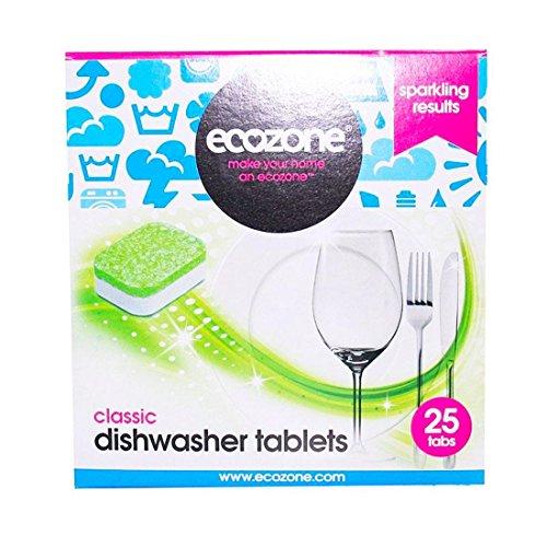 ecozone-dishwasher-tablets-x-25-12-x-500g