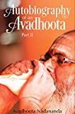 #5: Autobiography of an Avadhoota - Part II
