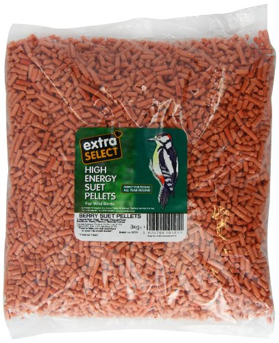 extra-select-high-energy-suet-pellets-berry-3-kg-refill