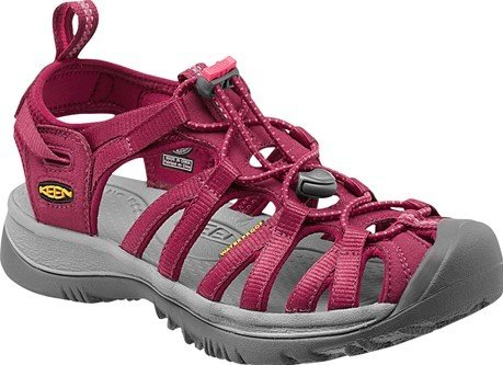 keen-whisper-sandals-pink-red-size-385-2017