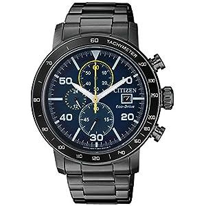 513Qu 2bXKL. SS300  - Reloj-Citizen-OF-COLLECTION-CHRONO-SPORT