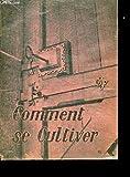 Telecharger Livres Comment se cultiver (PDF,EPUB,MOBI) gratuits en Francaise