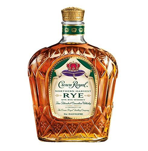 crown-royal-northern-harvest-rye-whisky