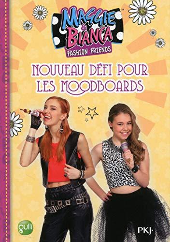 6. Maggie & Bianca : Nouveau défi pour les MoodBoards (6)