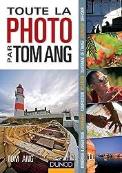 Toute la photo par Tom Ang