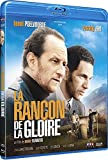 LA RANCON DE LA GLOIRE [Blu-ray]