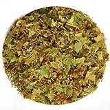 Product Image of Limeflowers (organic)