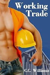 Working Trade