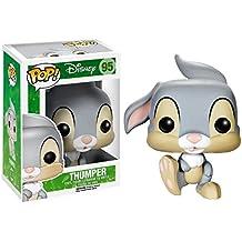 Figura POP Disney: Tambor