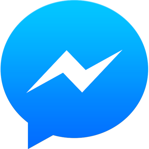Facebook Messenger -