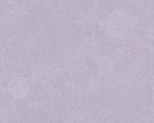 as-creation-vlies-tapete-kollektion-life-3-metallisch-960401