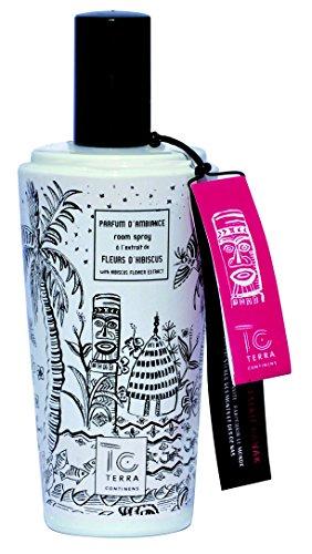 Parfum d'ambiance esprit Kanak 100 ml