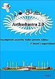Arthashastra 2.0