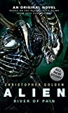 Image de Alien: River of Pain (Book 3)