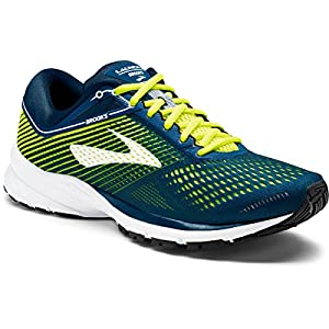 Brooks Launch 5, Scarpe da Running Uomo