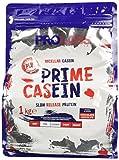 Prolabs Prime Casein Cacao - Busta da 1kg