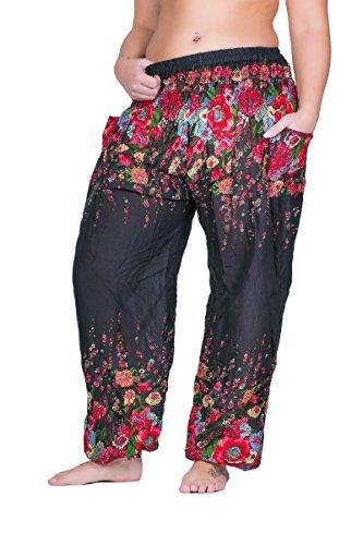 PräZise 2019 Sommer Baumwolle Leinen Shorts Lose Männer Casual Shorts Kordelzug Taille Slim Fit Strand Shorts Männer Plus Größe 4xl 5xl Boardshorts