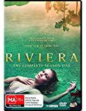 Riviera: The Complete Season One [DVD]
