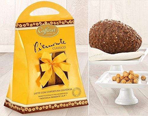 caffarel-huevo-piemonte-al-leche-con-avellanas-370gr-huevo-de-pascua