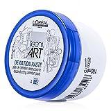 TECNI ART Deviation Paste Creme definente–Angebot von 12Stück