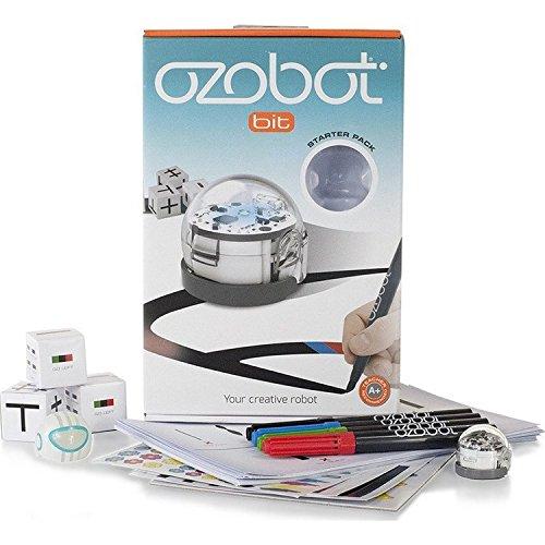 ozobot-bit-starter-pack-white