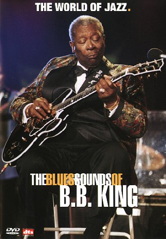 Preisvergleich Produktbild B.B. King - The Blues Sounds of B.B. King