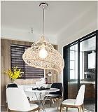 gqlb E27LED Lampe Kronleuchter Lampe Kinder Zimmer Balkon (450* 350mm)