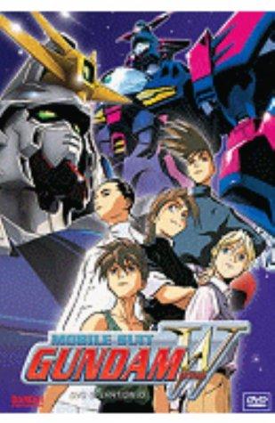 Gundam Wing - Vol.10