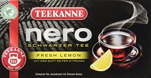 teekanne-nero-fresh-lemon-20-beutel-6er-pack-6-x-30-g