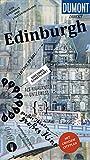 DuMont direkt Reiseführer Edinburgh: Mit großem Cityplan bei Amazon kaufen